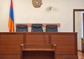 Ереванский суд освободил оппозиционеров