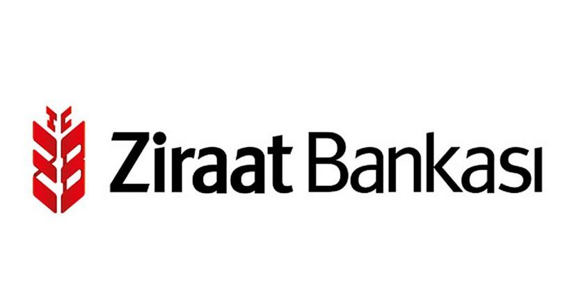 Ziraat Bank Azərbaycan gömrük xidməti göstərəcək