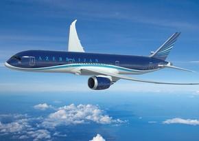 По маршруту Баку-Лондон-Баку будут выполняться специальные рейсы