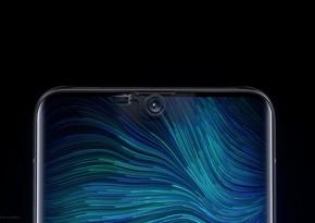 İlk 5G smartfonunun istehsalına başlanacaq
