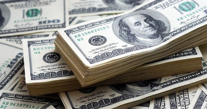 Доллар усилился, однако трейдеры ждут снижения