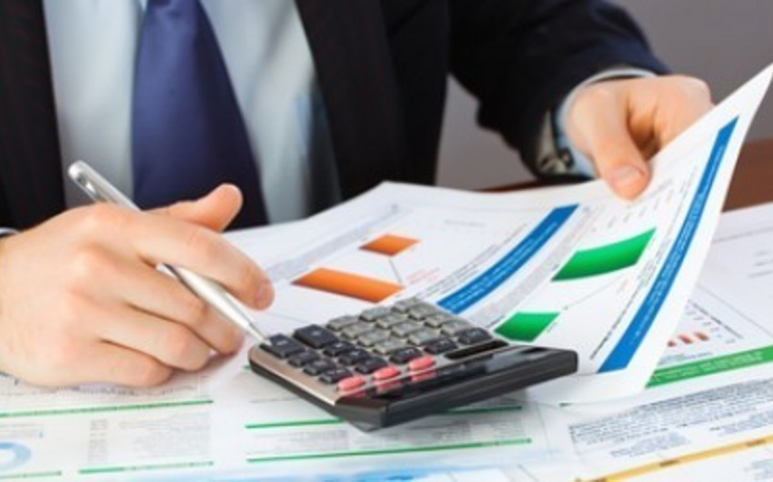 Non-performing loans in Azerbaijan reached 37% of total bank capital