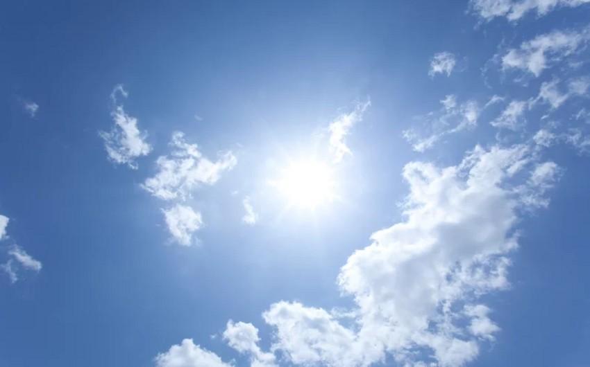 Солнечный ультрафиолет уничтожает частицы коронавируса за считанные минуты
