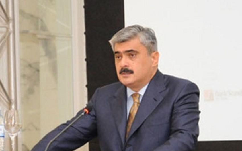 Azərbaycan hökuməti elmin maliyyələşməsinin artırılması yollarını araşdırır
