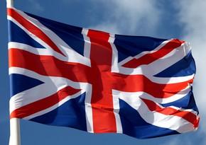 UK calls on Armenia and Azerbaijan to end ceasefire violations
