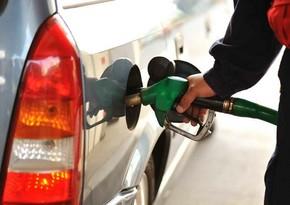 Британские топливные компании ожидают нормализации спроса на бензин