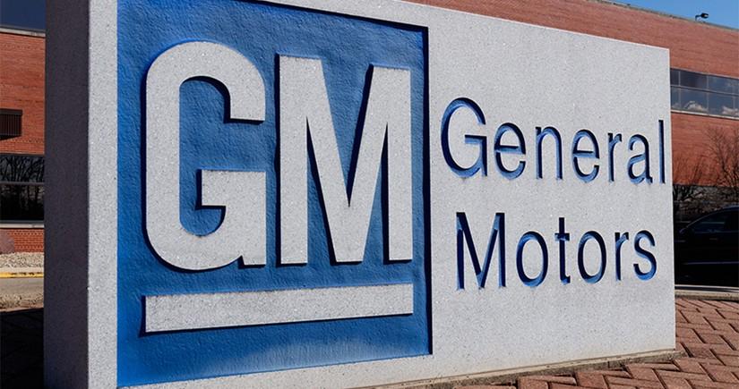 GM elektrikli mikroavtobusların istehsalına investisiya yatıracaq