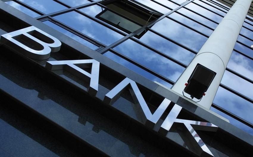 Moody's: Azərbaycanda bankların dollar kreditləri daha çox azalıb