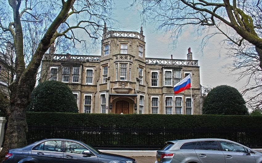 Avropanın 20 ölkəsi Rusiya diplomatlarını ərazisindən çıxarmağa hazırlaşır