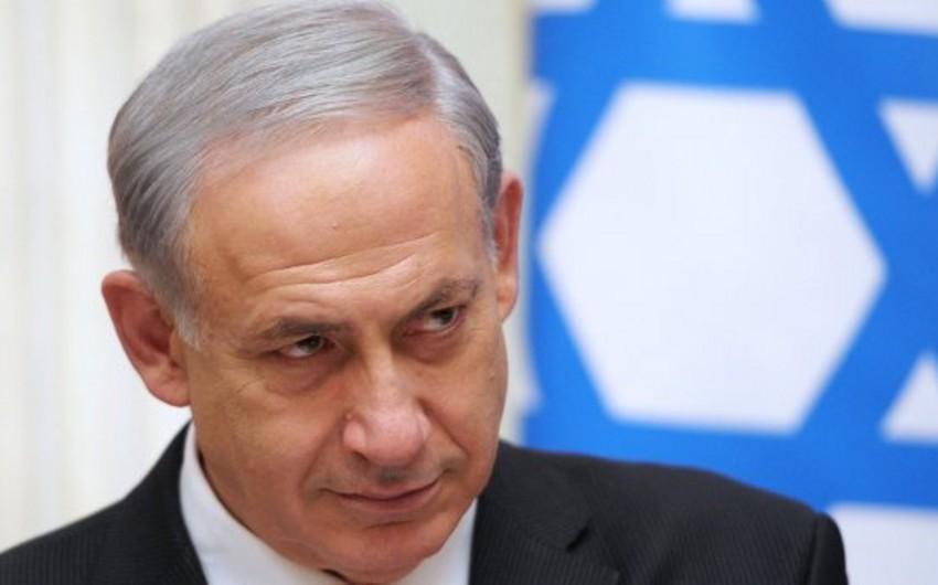 Israel to build wall along border with Jordan
