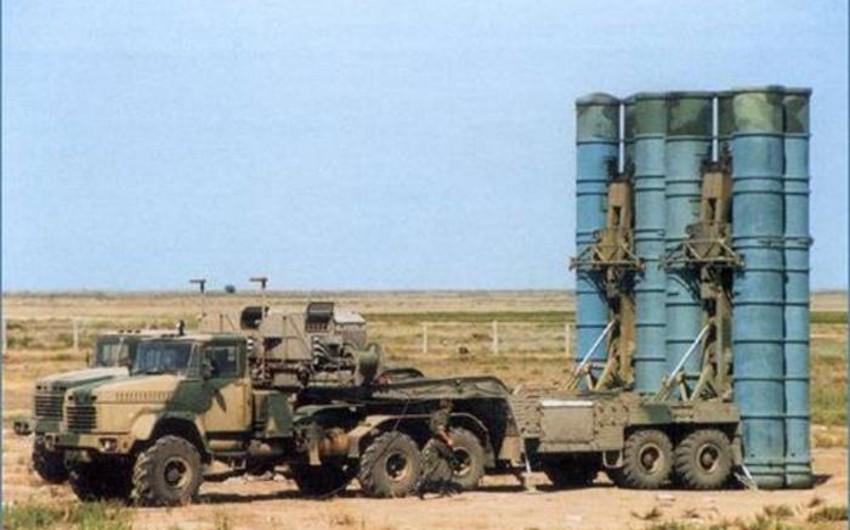 Rusiya Ermənistana silah alması üçün 200 milyon dollar kredit verib