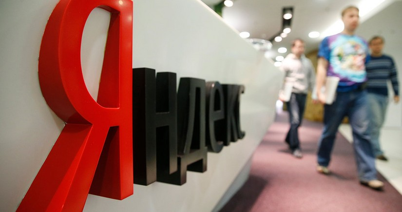 Yandex, Tinkoff Group terminate $5.5Bln deal