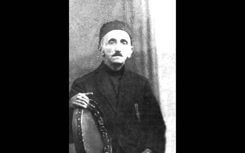 Cabbar Qaryağdıoğlunun 155 illik yubileyi qeyd edilib