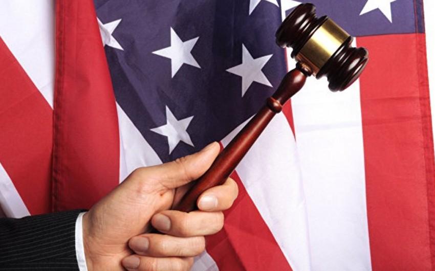ABŞ-da 2 iranlı casusluqda ittiham edilib