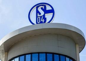 Bundesliqa klubunda koronavirus aşkarlandı