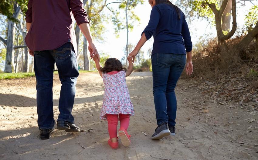 Ailə planlaşması üzrə strateji proqramın hazırlanması təklif edilir