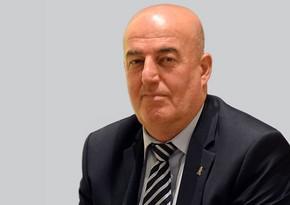 Azərbaycanlı hakim-inspektor Spartak - Lester oyununa təyinat alıb
