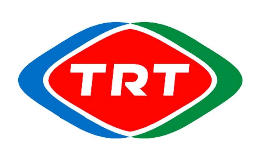 TRT Radioları 90 illik yubileyini 90 saatlıq canlı yayımla qeyd edəcək