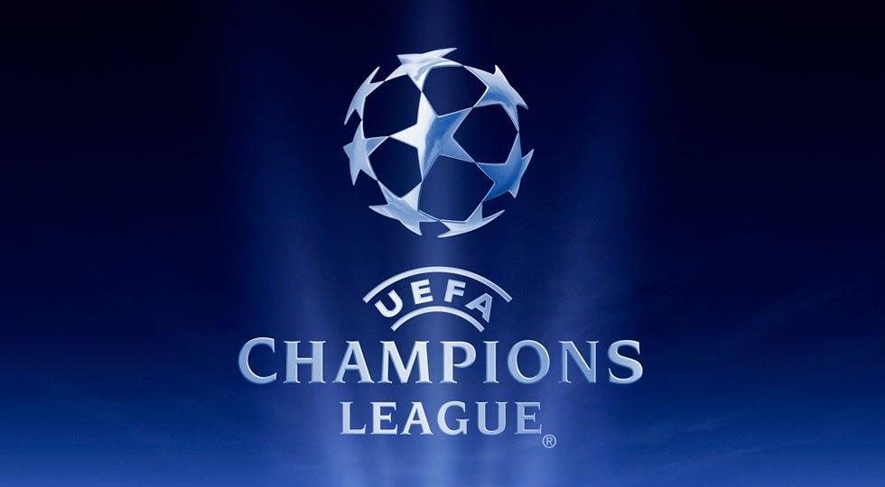 Лига чемпионов УЕФА: Проходит матч Карабаха против Атлетико