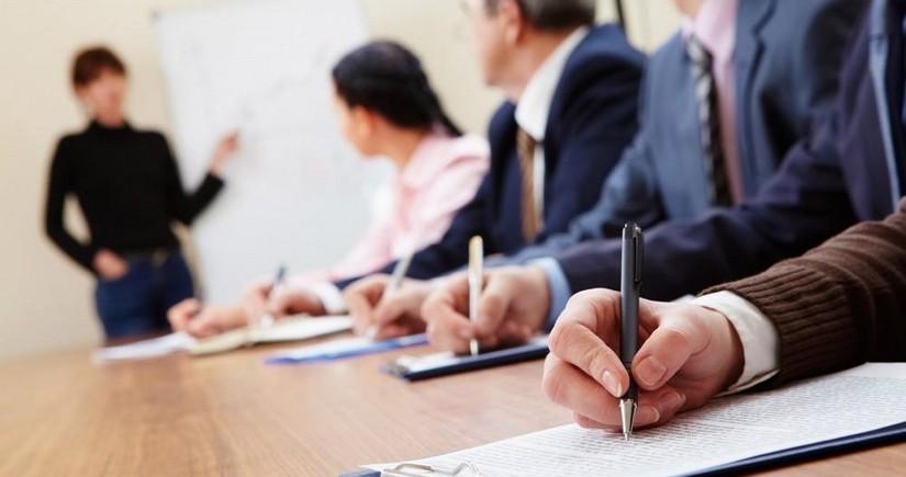 Определены новые штрафы за нарушение законодательства о госзакупках