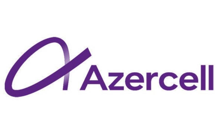 Azercell taksi şirkətini məhkəməyə verib