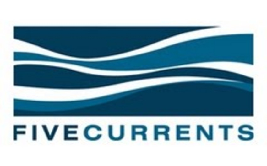 FiveCurrents confirms death of its team member at a traffic incident in Baku