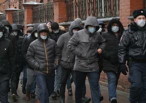 Мигранты из стран СНГ стали реже совершать преступления в России
