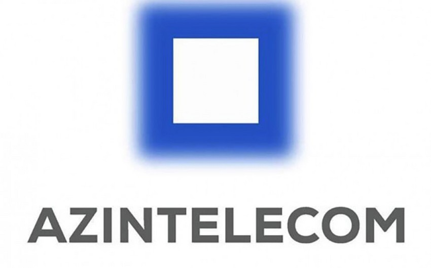 """""""AzInTelecom"""" ötən il 8 milyon manatdan çox mənfəət əldə edib"""