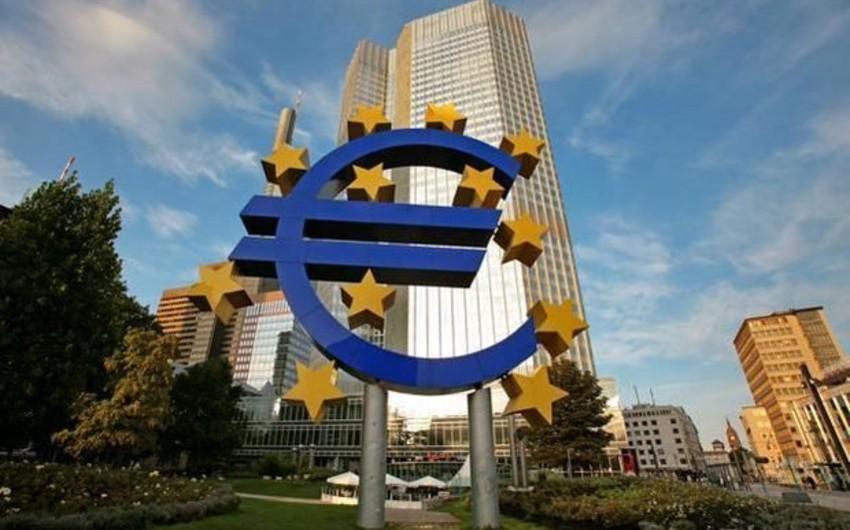 Avropa Mərkəzi Bankının qərarı dolları bahalaşdıracaq