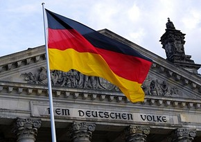 В отношениях с Азербайджаном Германия выбрала… армянскую мафию
