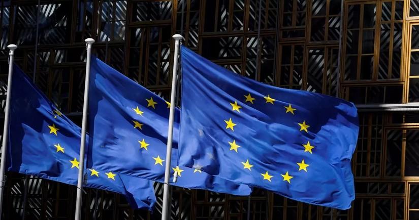 EU official: Main problem is public accusation of violence victims