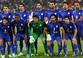 İranın məşhur klubunun 11 futbolçusu koronavirusa yoluxdu