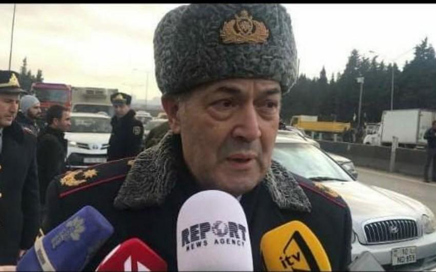 Ramiz Zeynalov  -