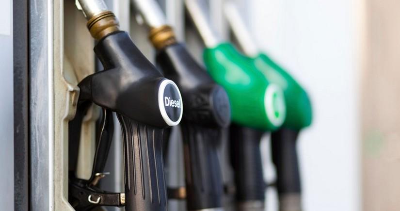 Ирак продал миллион тонн топлива Ливану в обмен на услуги и товары