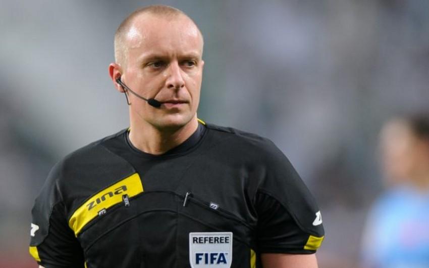 AVRO-2016: Daha 3 oyunun hakimləri açıqlanıb