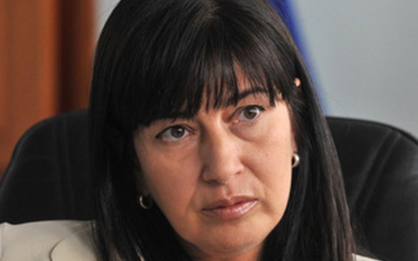 Экс-посол Болгарии в Азербайджане назначен генконсулом в Нью-Йорке