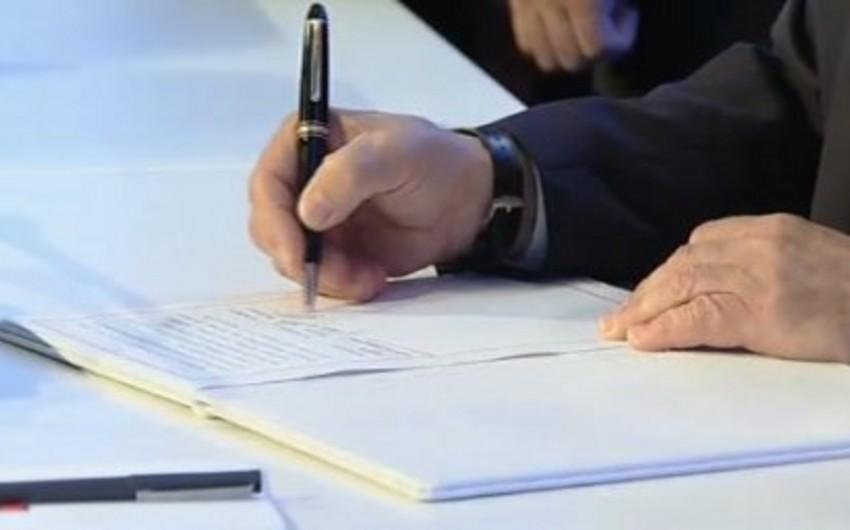 Azerbaijan's Gabala and Israeli Yokneam to ink on twinning