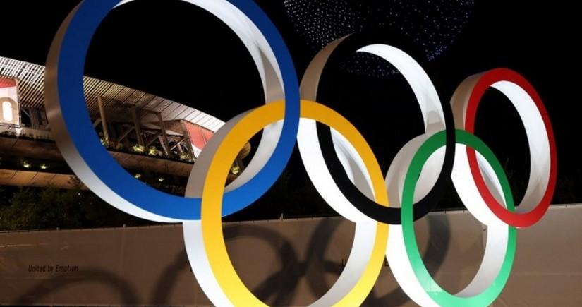 Rusiyanın 6 şəhəri 2036-cı il olimpiadasına ev sahibliyi etmək istəyir