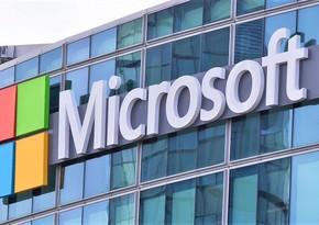 Microsoft отозвала вызывающее проблемы обновление