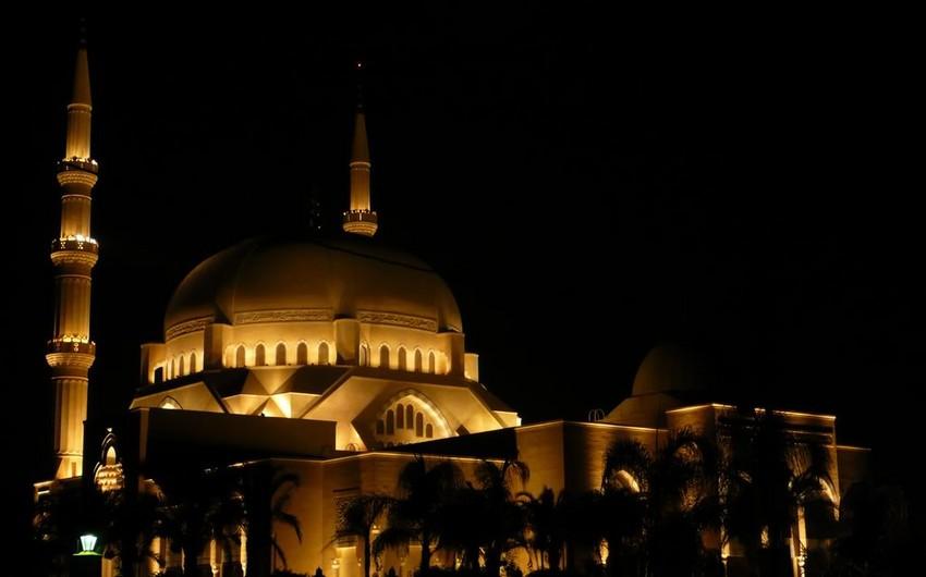 Председатель комитета: 70 процентов мусульман в Азербайджане являются шиитами, 30 процентов - ахлю-сунна
