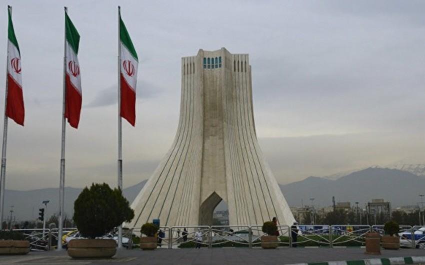 В Иране началось восстановление интернет-соединения