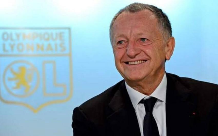 Lion klubu Şaxtyorla səfər oyununun yerinin dəyişdirilməsi üçün UEFA-ya müraciət edib