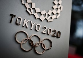 Tokyo Olympics: Athletes to get Covid tests every four days