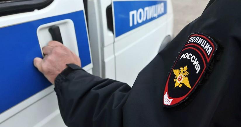 Rusiyada bıçaqla hücum törәdilib, 3 nəfər ölüb