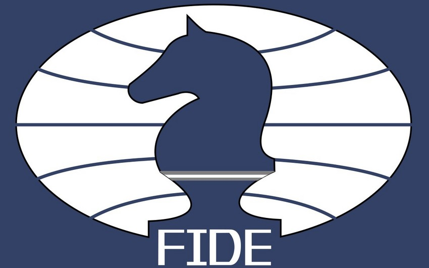 FIDE announces first rating list of 2019