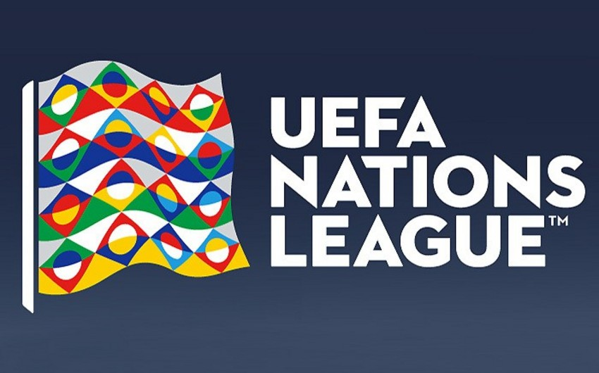 Tickets for first match of Azerbaijan national team in UEFA League of Nations on sale