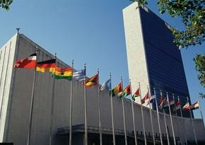 Руденко: Планируется встреча сопредседателей МГ ОБСЕ с главами МИД Азербайджана и Армении