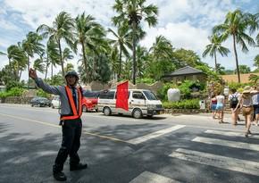 В Таиланде планируют сократить карантин для туристов