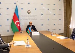 Азербайджан увеличит добычу сырой нефти