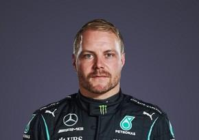 Formula 1 pilotu fərqli Çempionlar Yarışında çıxış edəcək